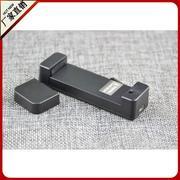 手机S5充电器电池充电器外贸电子产品ce认证万能充电器座充万能充