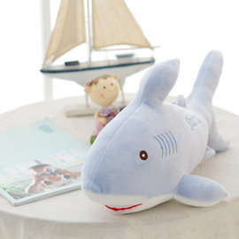 Down cotton Q version doll can love soft penguin dolphins to send children friends girlfriend gifts