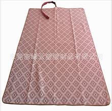 工厂订做 水暖床垫 多功能冷暖水循环床垫 温控水床垫 空调床垫