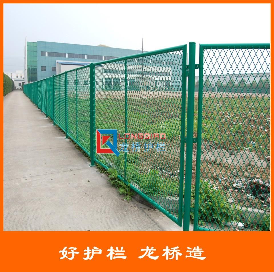 bwinchina官网注册网052