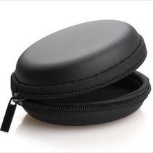 耳机包装环保大耳机盒蓝牙耳机头戴式耳机包EVA便携耳机收纳盒