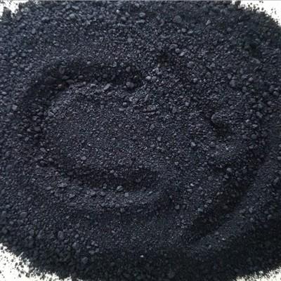 廠家直銷 電木粉注塑級耐高溫高流動性黑色粉料酚醛樹脂粉