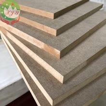 【广东中纤板】东莞12mm砂光密度板批发_密度板12厘价格