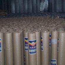 热镀锌 高级防腐不生锈电焊网防鼠养鸡网 建筑外墙住宅防护隔离网