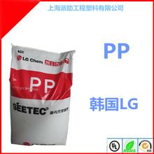 杂质泵2576275-257