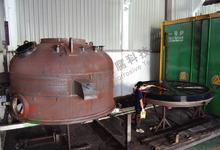 耐强酸碱HALAR喷涂,铁氟龙涂层加工工艺