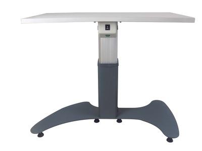 SMT-50 电动验光升降桌 可升降验光台眼光桌 医疗器械升降桌