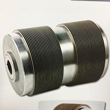 光学玻璃石英玻璃管陶瓷宝石陶瓷套管磁性材料工具钢轴承切割砂轮