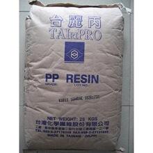 防锈纸13933EA2F-139
