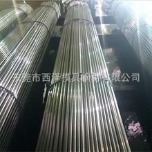美国进口AISI1018环保钢材 1018冷拉光亮圆钢 1018高精度圆棒