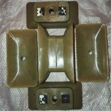 橡胶定制加工 加工定做橡胶密封件 橡胶制品加工 加工橡胶异形