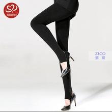 Quần legging nữ thời trang, thiết kế thoải mái sang trọng, mẫu mới