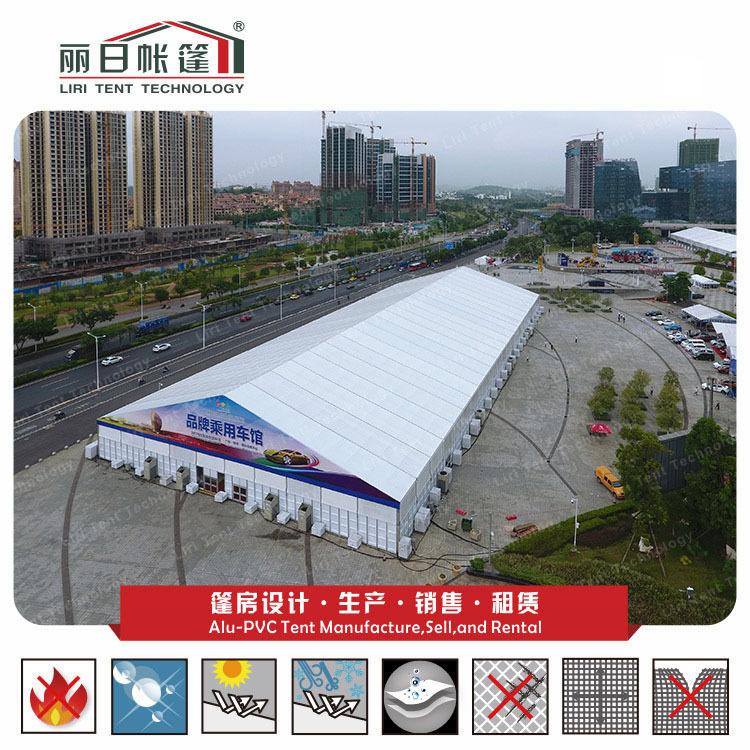 50x115m车展 (3)