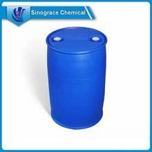 WC-SA225 自粘玻纖網格布用苯丙乳液
