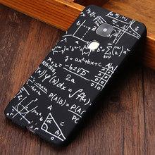乐视max2手机壳 乐max2硅胶防摔全包卡通保护套批发浮雕彩绘软壳