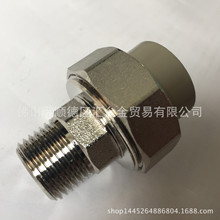 方解石D3C-372