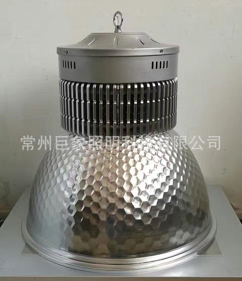 中國代購 中國批發-ibuy99 