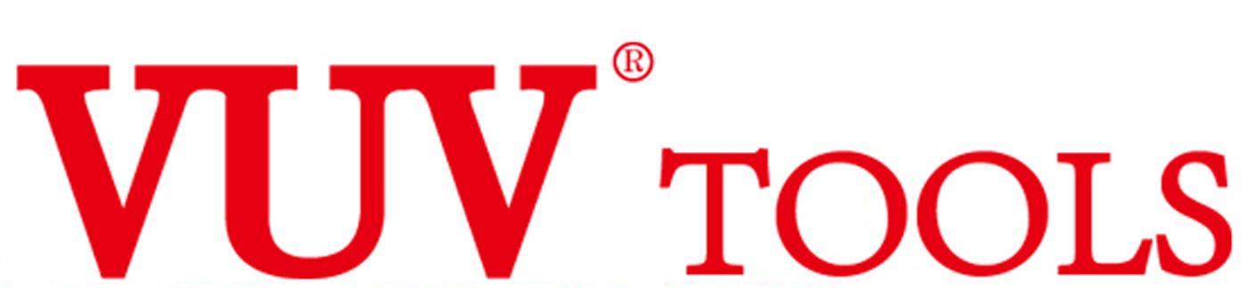 VUV西蒙斯工业工具