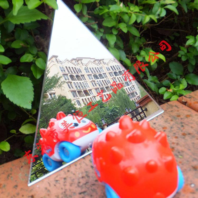 直销批发枚红色pmma亚克力镜片 户外门头发光字灯箱专用压克力片