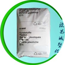 催化剂和助剂168D0E4A-168498165