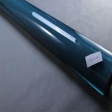 厂家直销pvc透明塑料雨披薄膜 pvc挡风板  保护膜