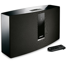 Bose SoundTouch 30 III 無線音樂系統