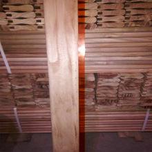 廠家直銷 絲印機專用刮刀 木柄刮刀 多功能絲印刮刀 油性刮刀水性