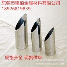 脱毛剂11C-113