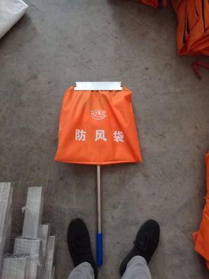 便捷�h�l�h保防�L垃圾斗兜簸萁斗拾物器垃圾收集袋可�c垃圾�A配套
