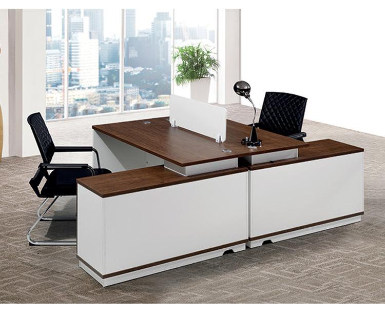 办公桌(9)_03