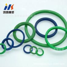 O型防水硅胶圈 密封圈水杯防水圈 硅胶垫圈 O型圈加工批发