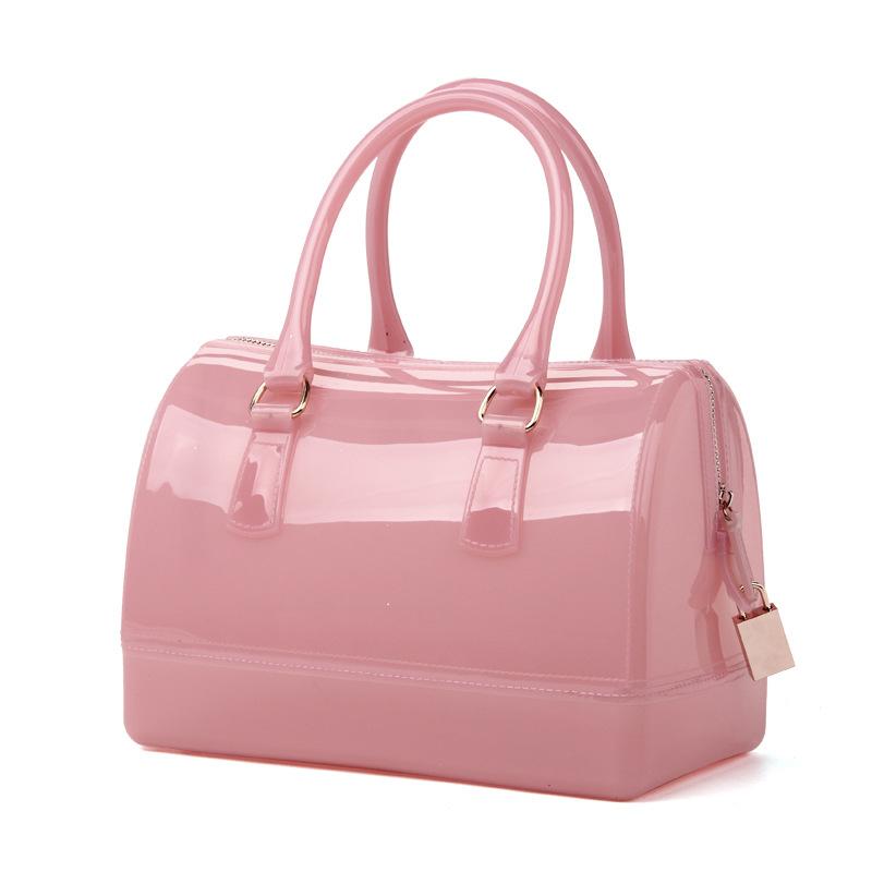Màu sắc:Màu hồng.
