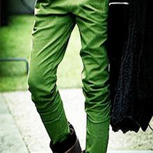新品现货供应春夏弹力斜纹牛仔面料 活性可褪色彩牛牛仔布7.5oz