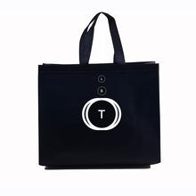 广东无纺布袋工厂 广告袋促销 礼品袋定制 广州环保袋厂家礼品袋