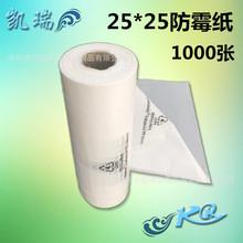 其他磨抛光电动工具CF8-8413715
