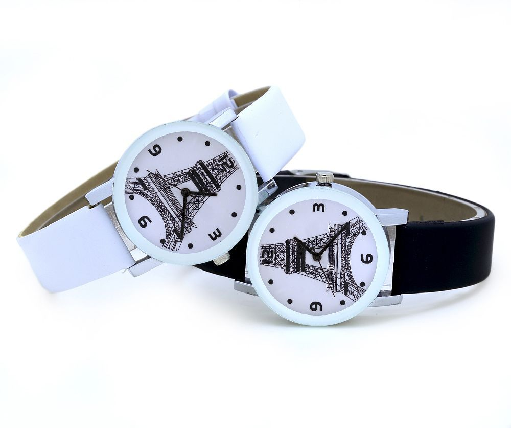 fashion Student watch (4 female)NHMM1926-4 female