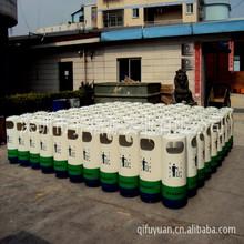 垃圾桶、果皮箱、分类垃圾桶  环卫垃圾桶  室内外垃圾桶