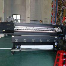 厂家直销数码印花机 小型数码T恤照片图案打印机 服装印花机