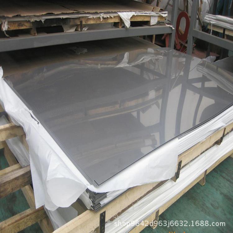 西鹰金属供应1cr17ni7不锈钢 奥氏体不锈钢不锈钢板不锈钢卷现货