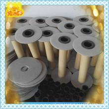 供应天津上海北京重庆河北不干胶纸管纸筒纸辘纸轮纸轴纸盘