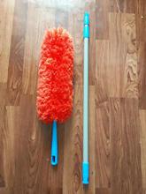 供應魔力塵撣 除塵雞毛撣 可伸縮彎曲纖維除塵撣