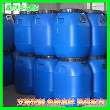其他吸附剂F728C1AB-728169