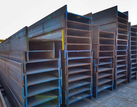 structure,steel,metal,material,