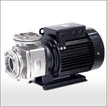 臺灣華樂士水泵 TPH4T4KS  臥式多段離心泵