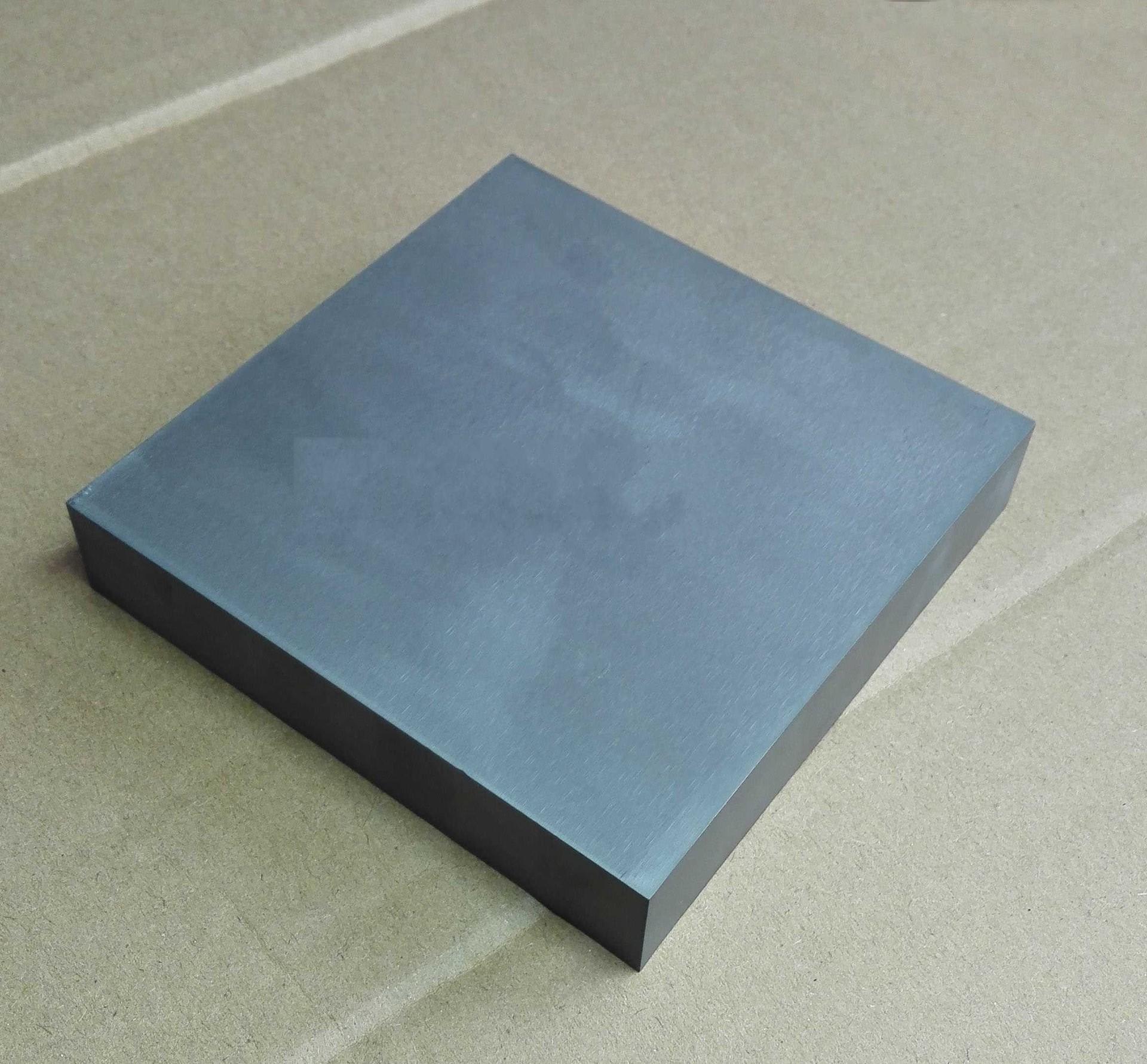 钨钢(硬质合金)