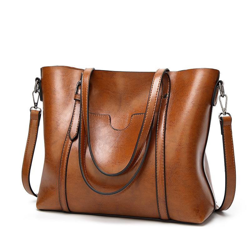 特价无折扣爆款女包跨境新款斜挎包欧美时尚女士手提包单肩托特包