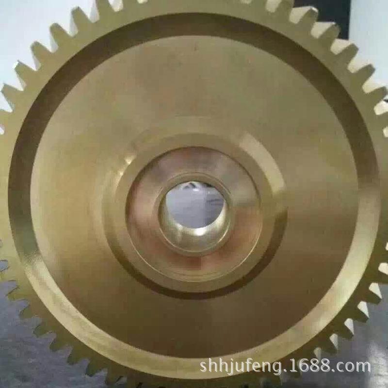 厂家直销供应 精密小模数锥齿轮 小模伞齿轮 各种规格品质保障