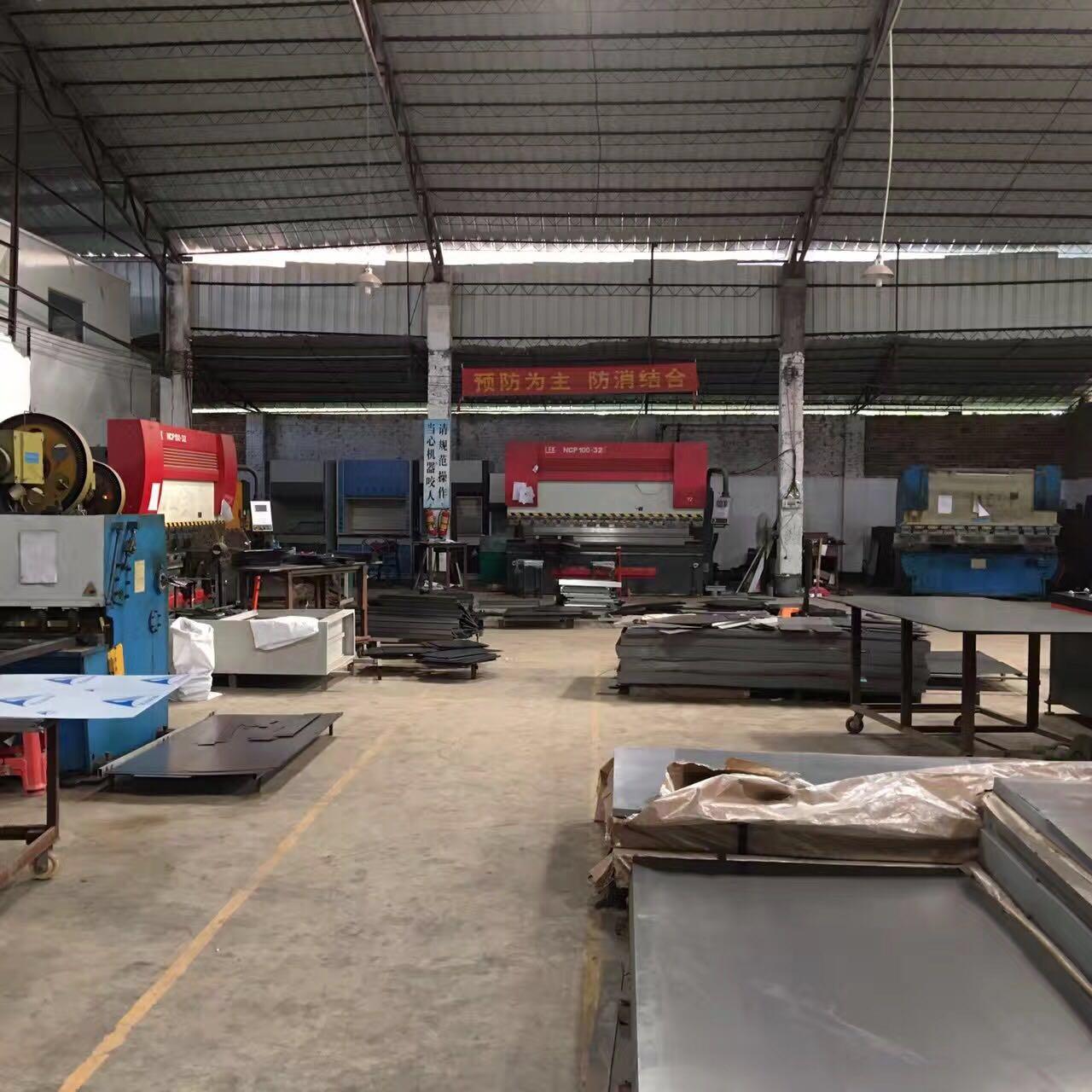 工廠圖片2
