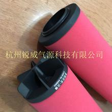 中成航宇CFC-300-GL主管路过滤器滤芯/杭州品格精密过滤器滤芯