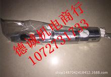 CMK2-CC2012.5 FL152341 正品供应商CKD印刷机专用气缸